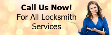 Locksmith Key Shop Brooklyn, NY 718-489-9810